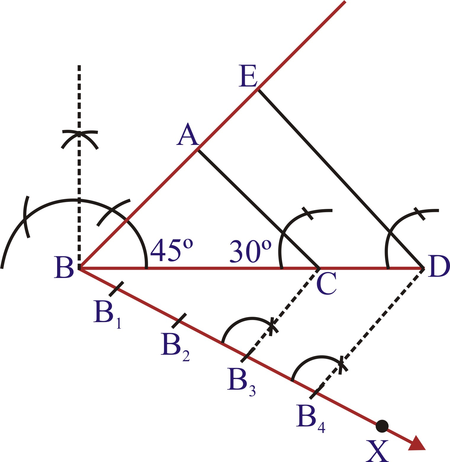 degree angle pictures to pin on pinterest pinsdaddy