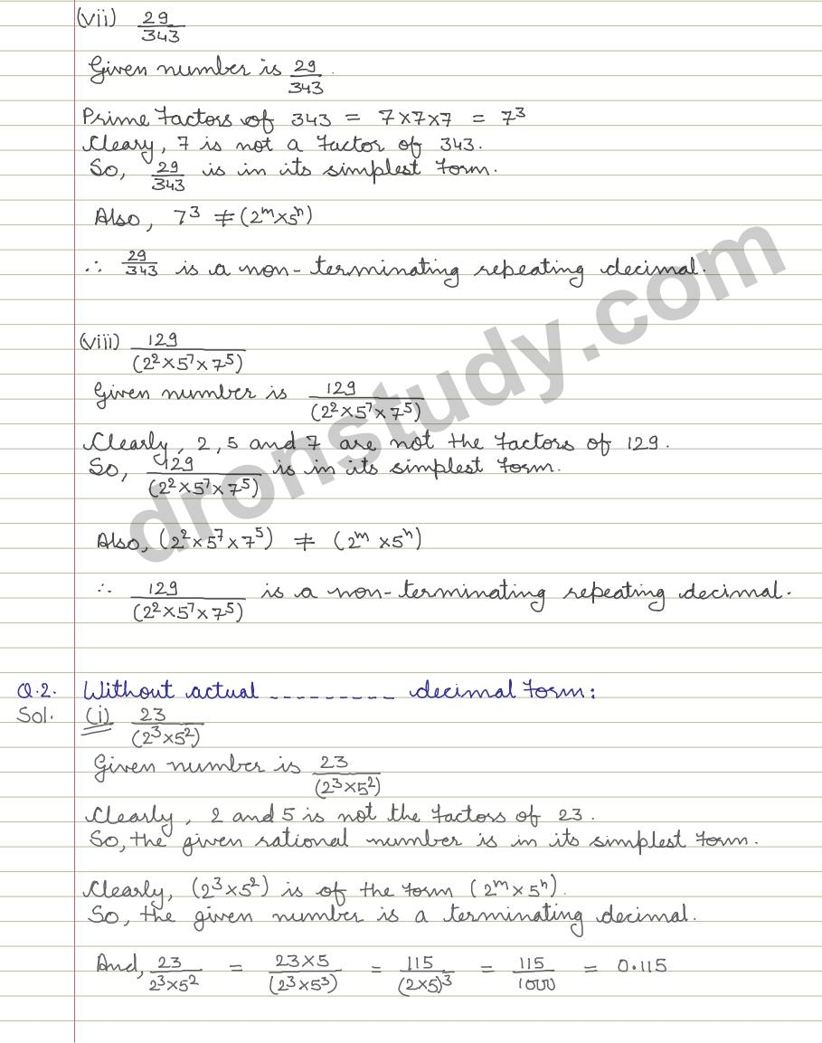 intermediate blue print papers Documents similar to intermediate first year analysis  intermediate second year physics blue print  intermediate i year sample question papers.