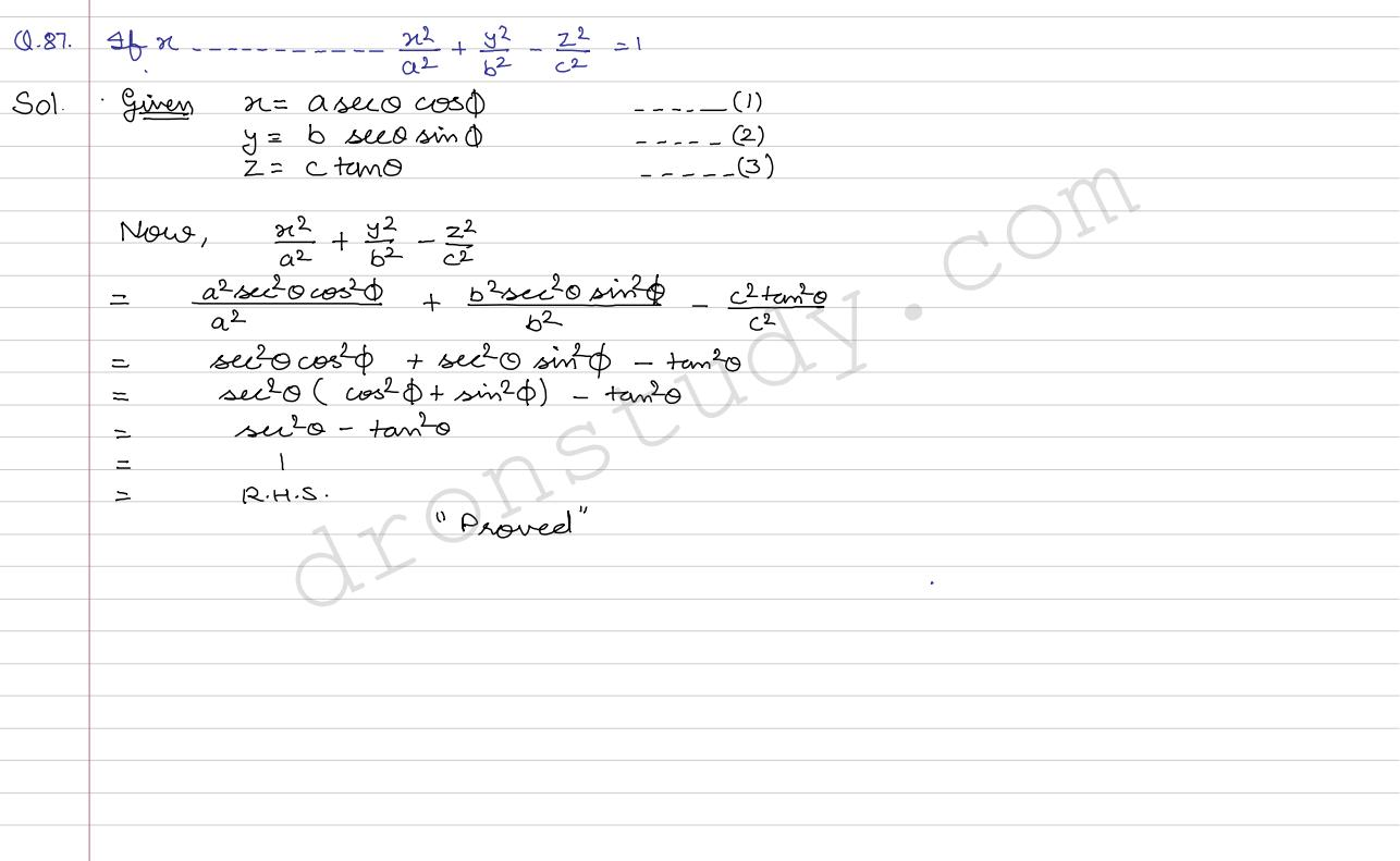 download Writing Mathematics