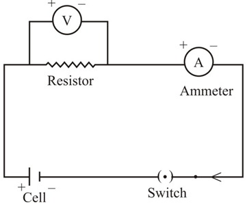 Wiring Diagram For Variac Transformer additionally Single Phase 220v Motor Wiring Diagram together with Autotrasformatore furthermore Autotransformer Wiring Diagram likewise Induktor. on variac wiring diagram
