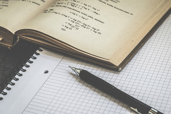 maths notes for class 10