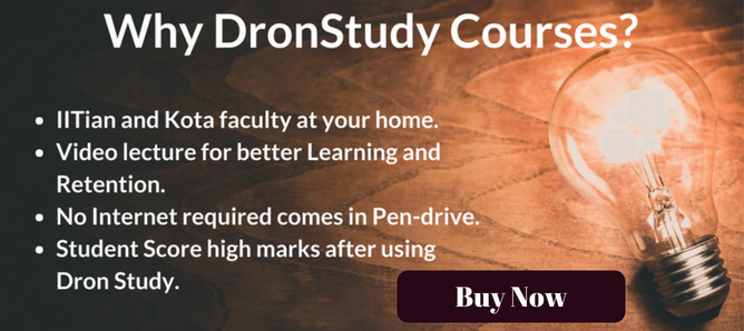 https://www.dronstudy.com/shop/popular/class-x-science-mathspcb/