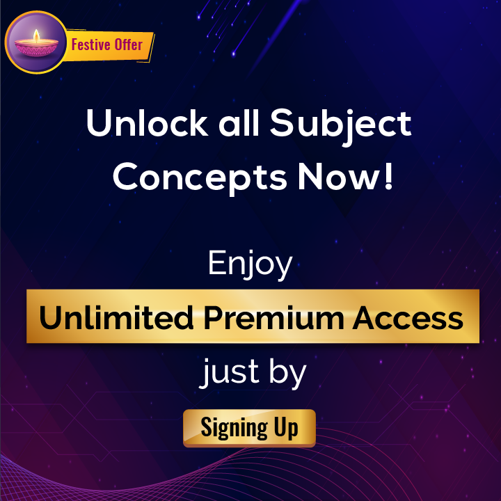 Unlimited Premium Access