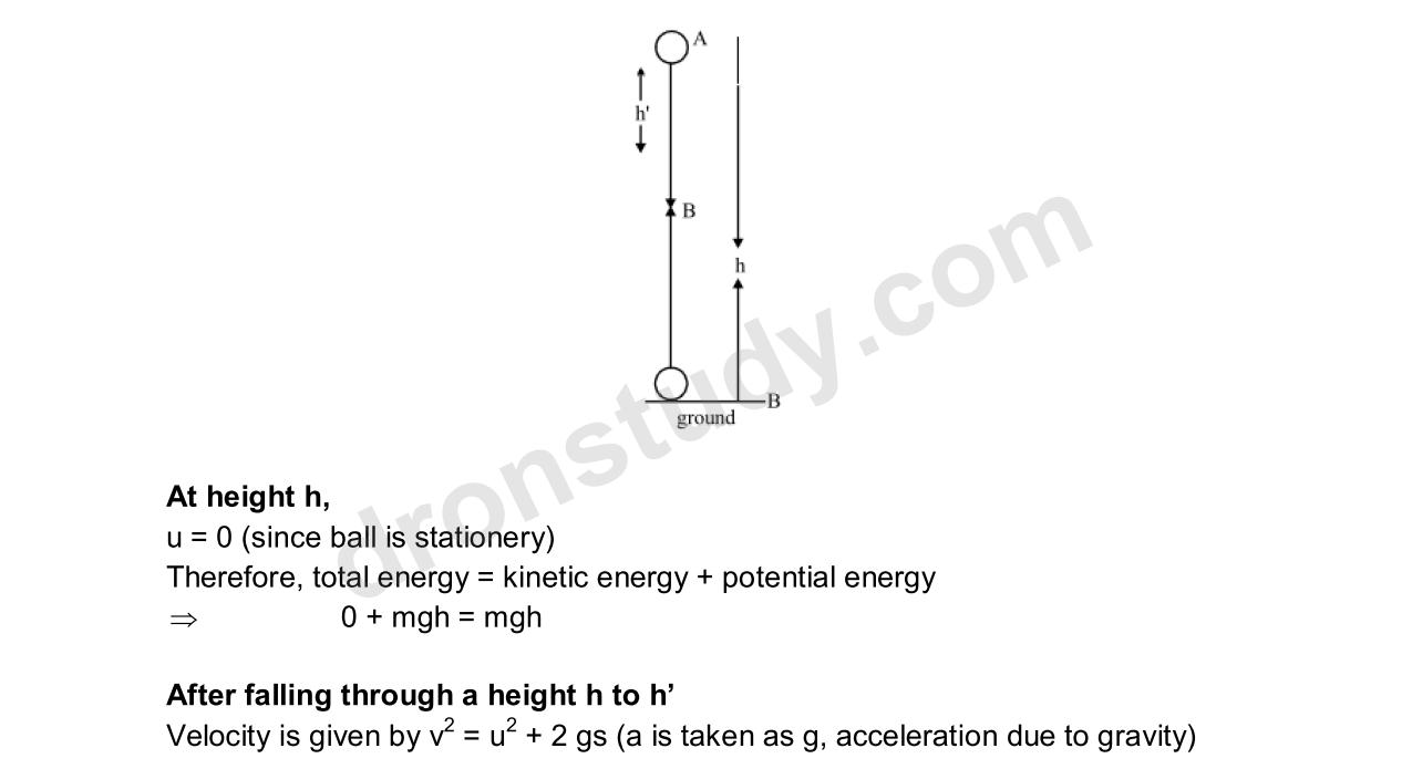 important question work and energy_26