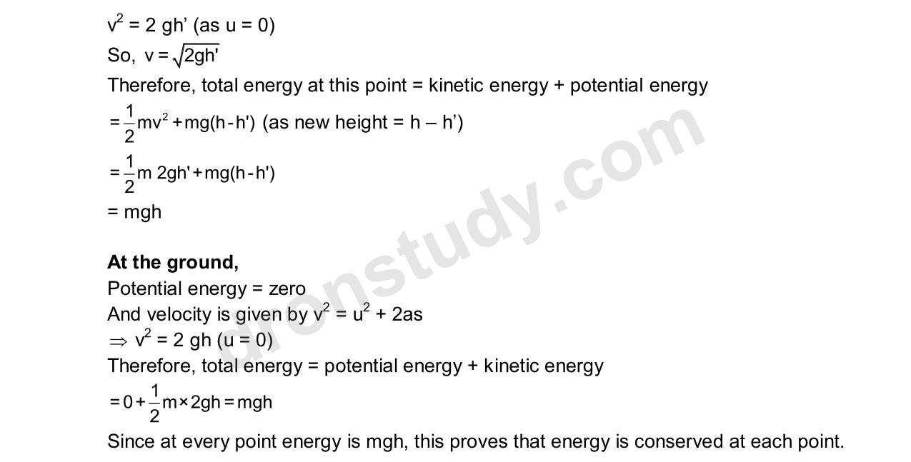 important question work and energy_27