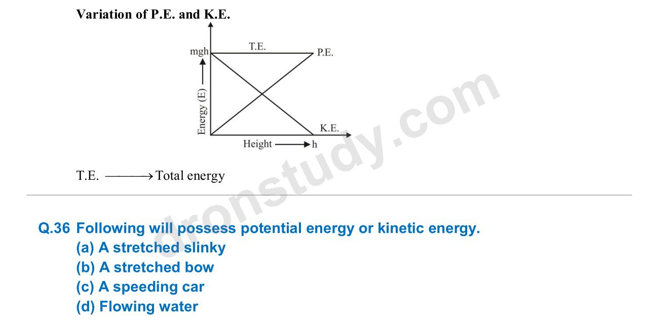 important question work and energy_28