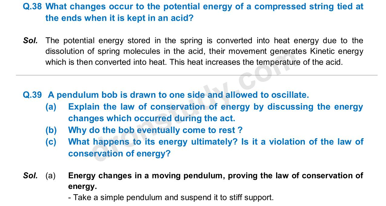 important question work and energy_30