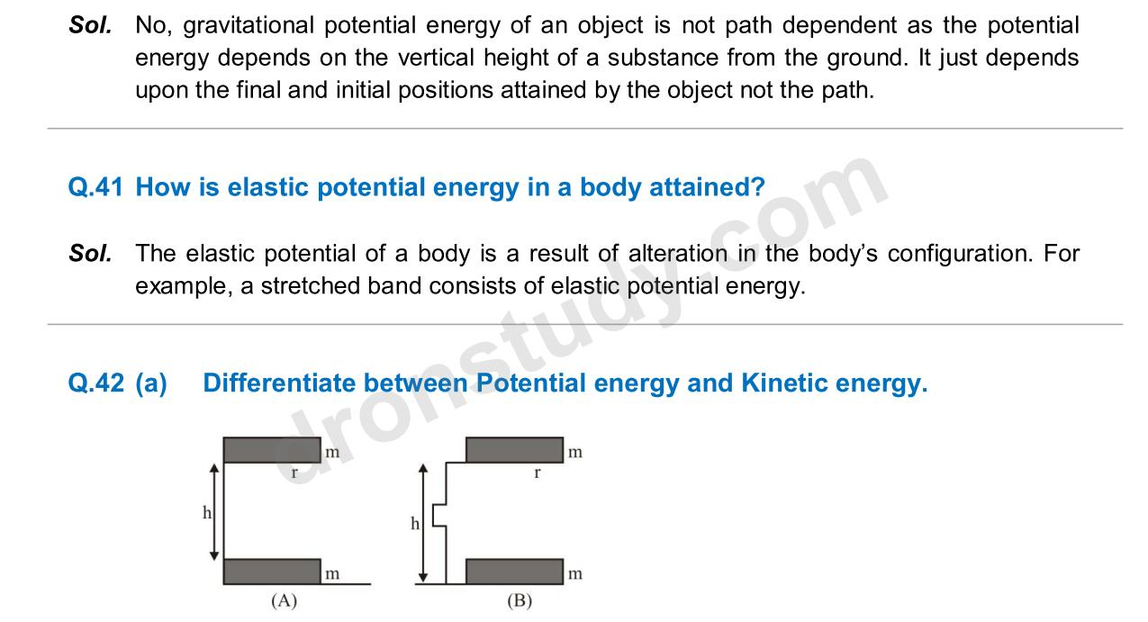 important question work and energy_34