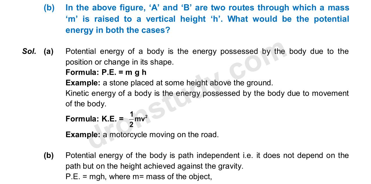 important question work and energy_35