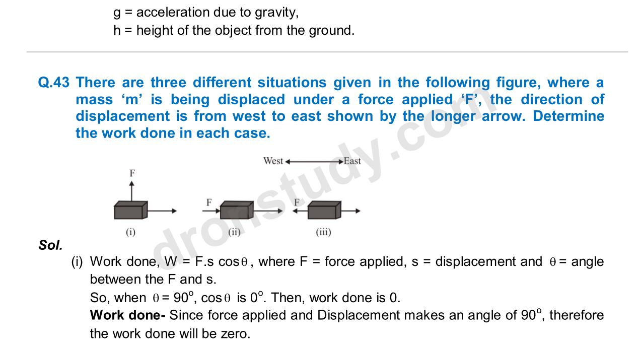 important question work and energy_36