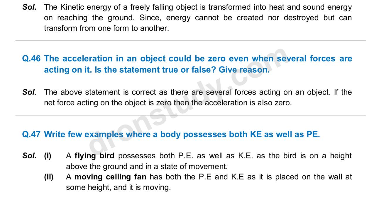 important question work and energy_38