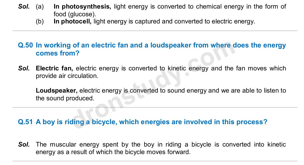 important question work and energy_40