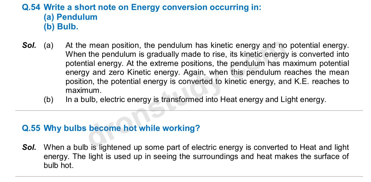 important question work and energy_42