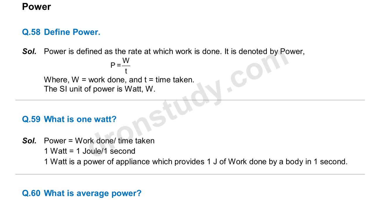 important question work and energy_44