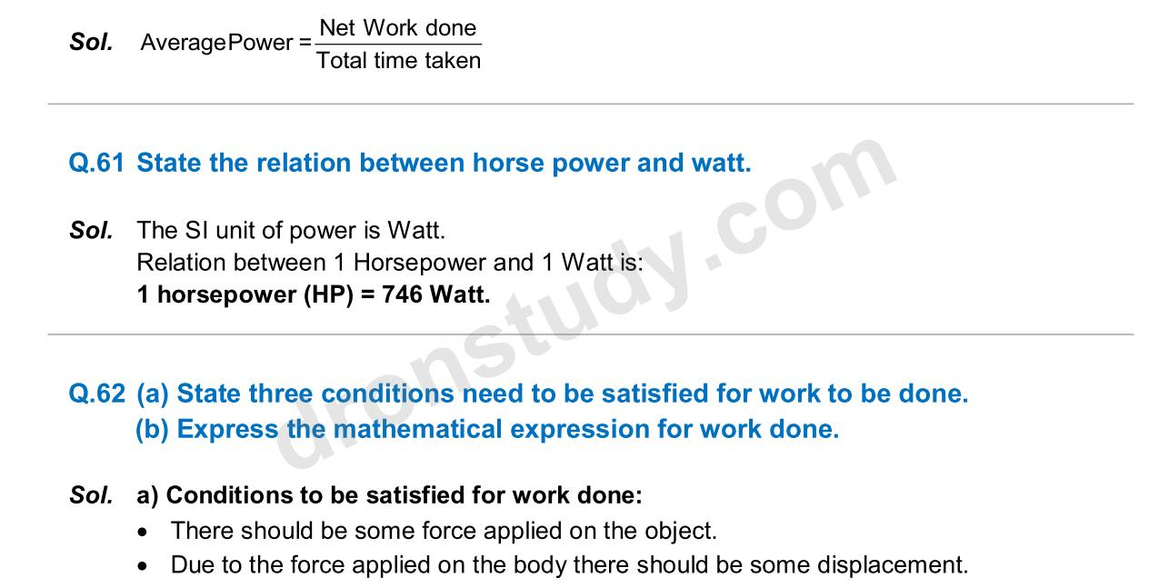 important question work and energy_45