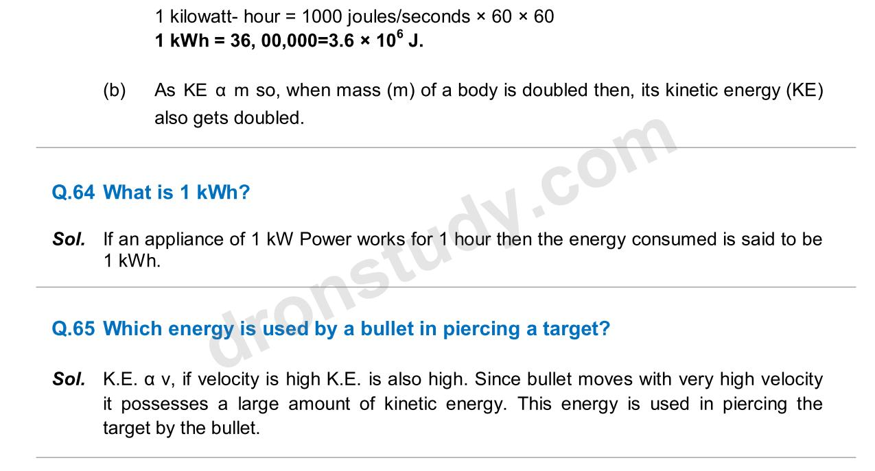 important question work and energy_47