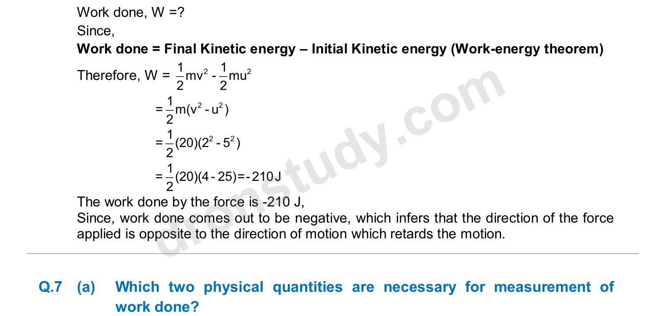 important question work and energy_55