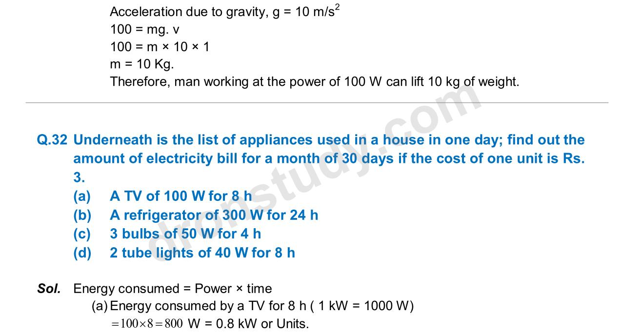 important question work and energy_82