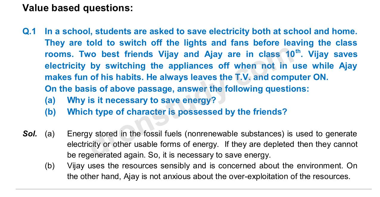 important question work and energy_87