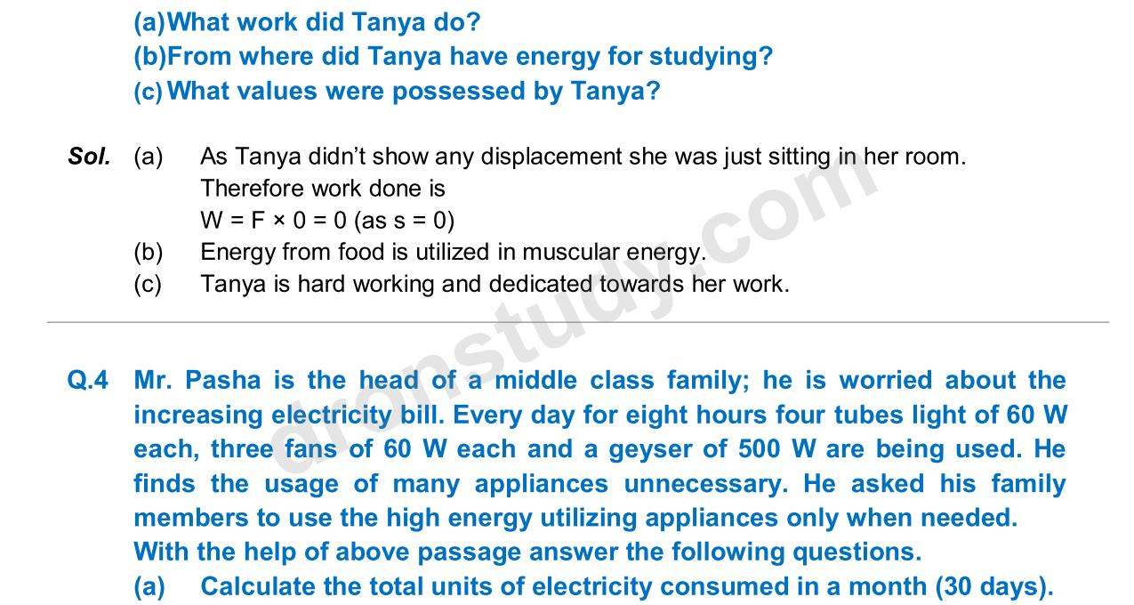important question work and energy_89