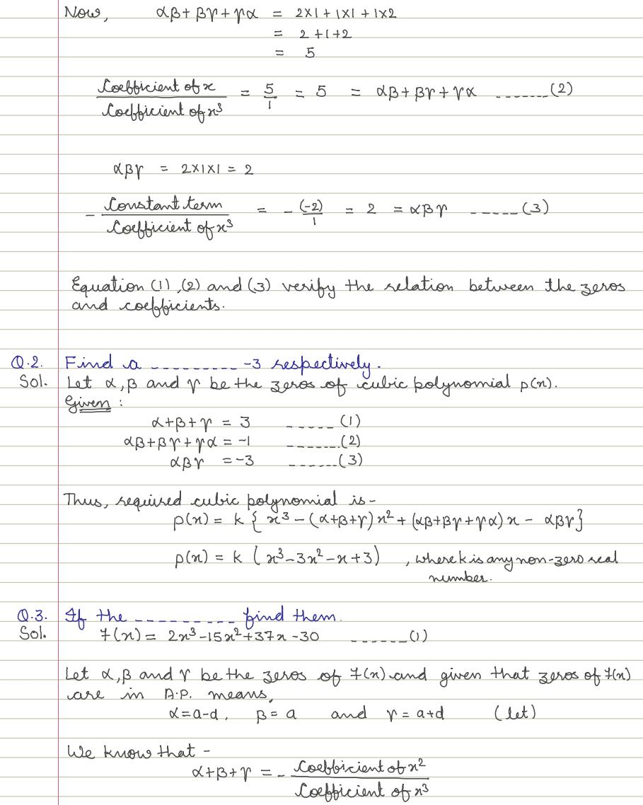 Exercise-2.2_opt_03