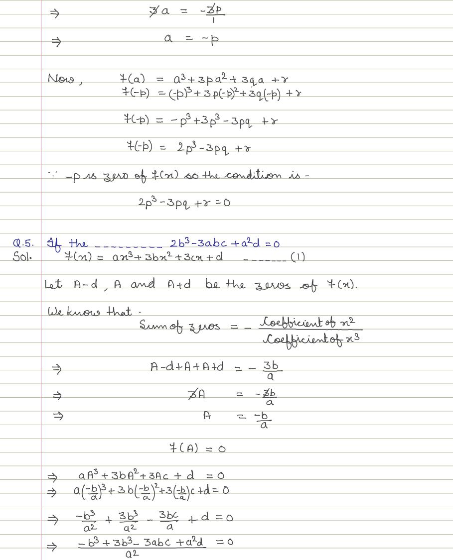 Exercise-2.2_opt_05