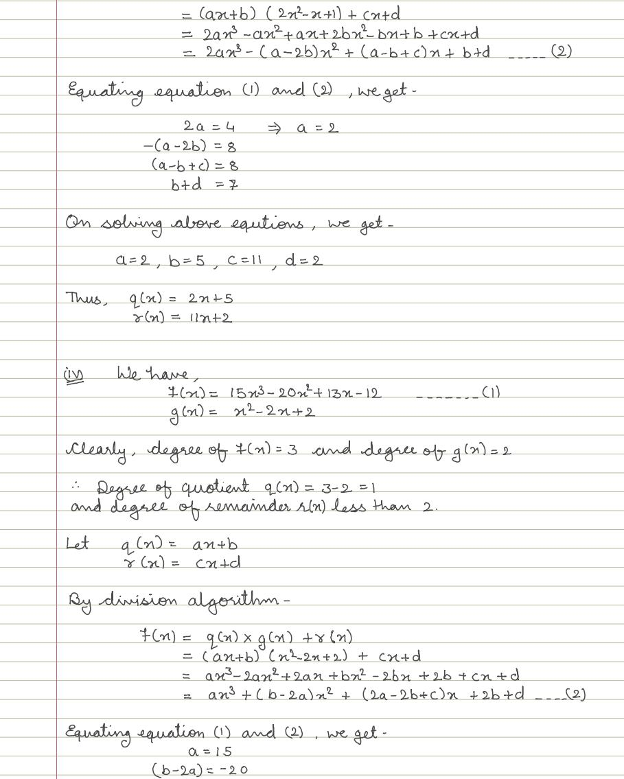 Exercise-2.3_opt_03