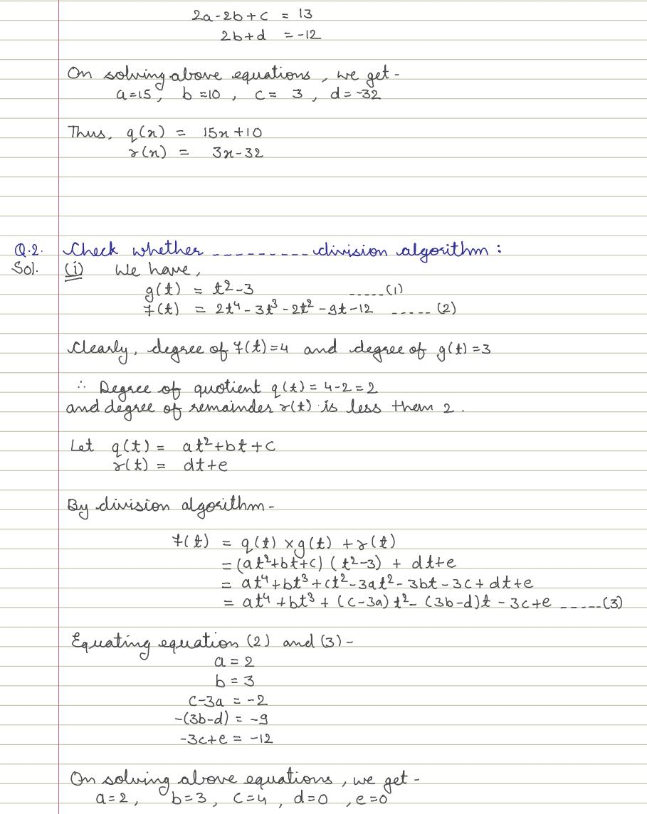 Exercise-2.3_opt_04