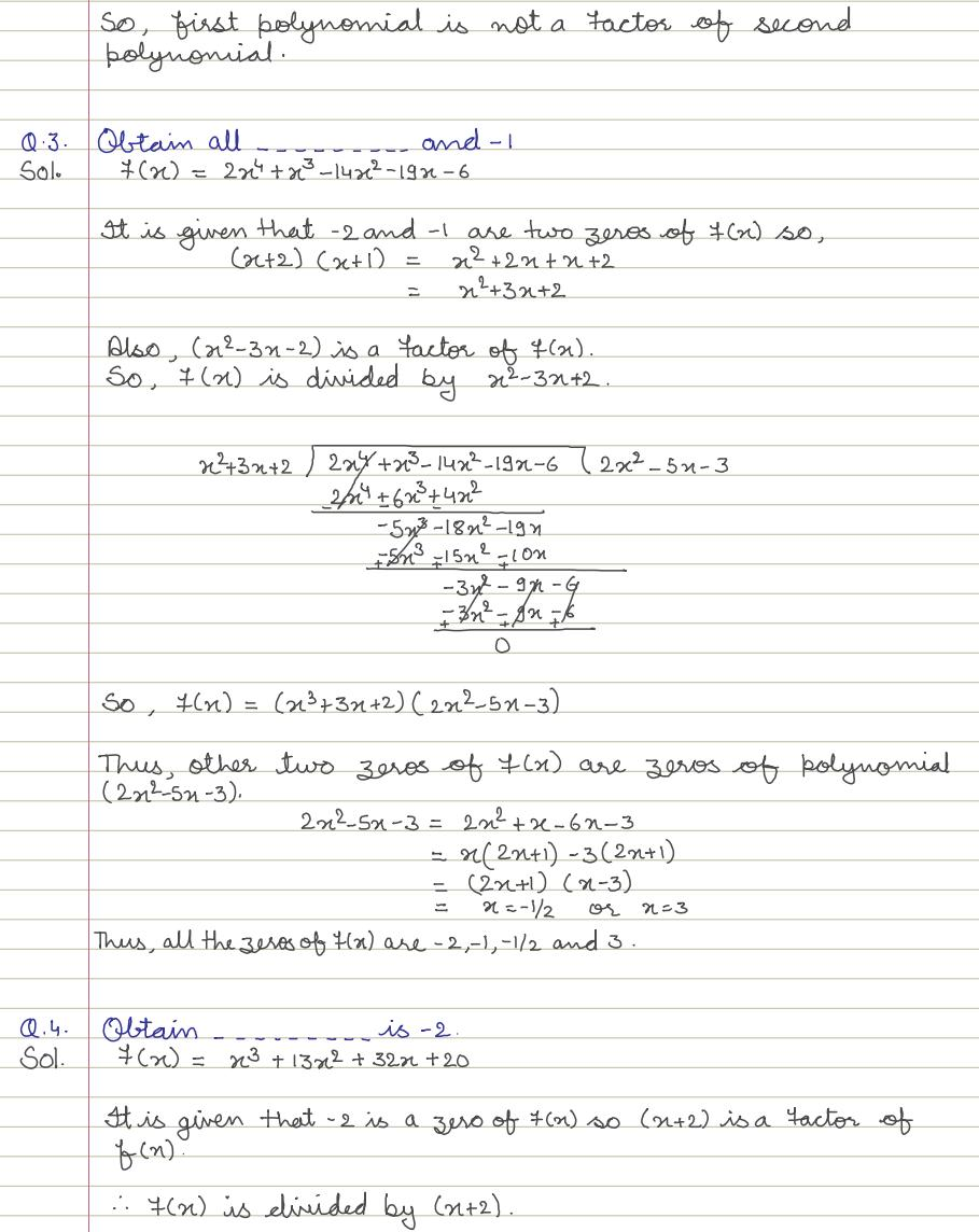 Exercise-2.3_opt_07