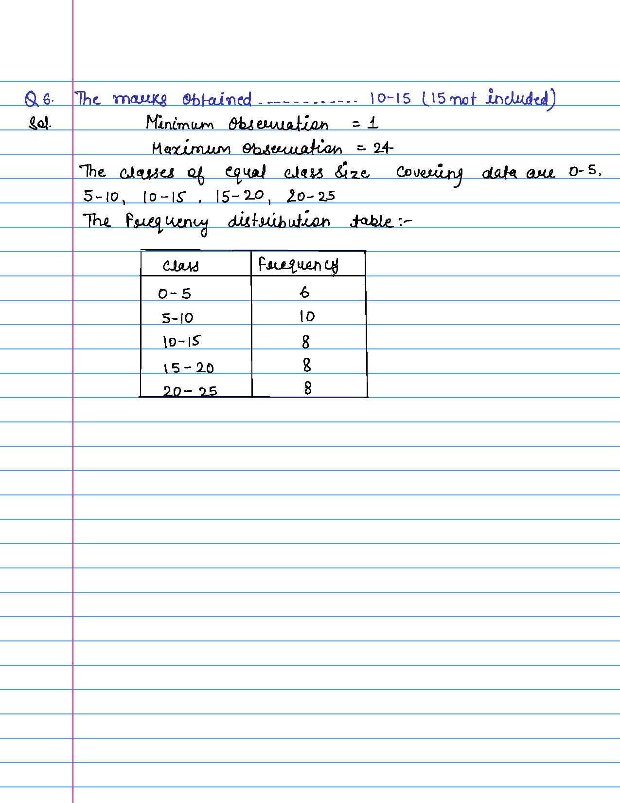 14A-page-001 (1)