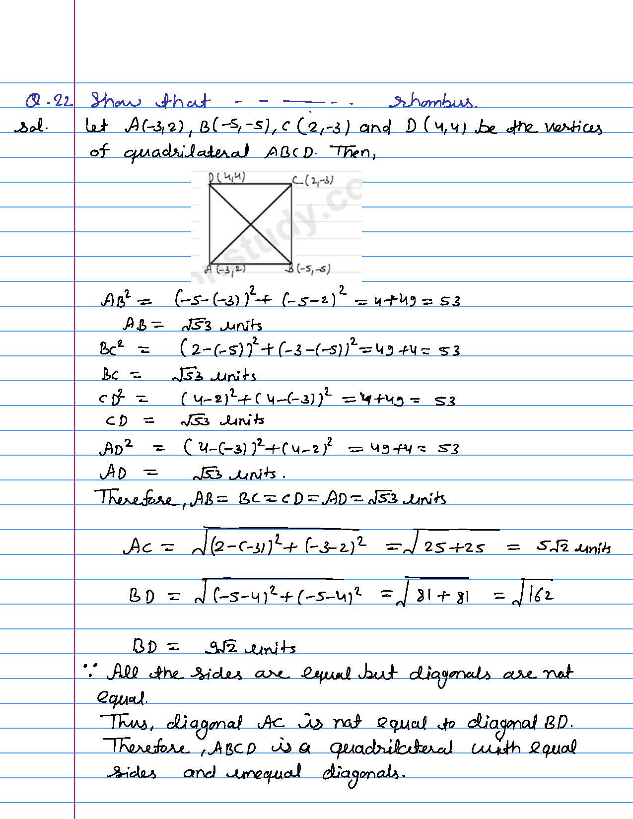 2015-12-13-Note-10-28-page-001