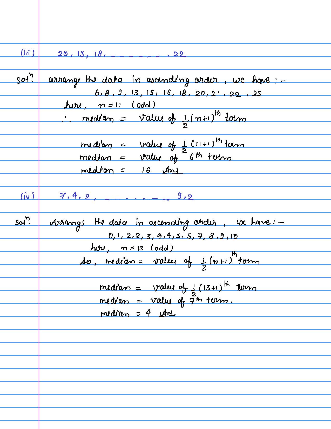 soltion of exercise-14G of statistics-page-002
