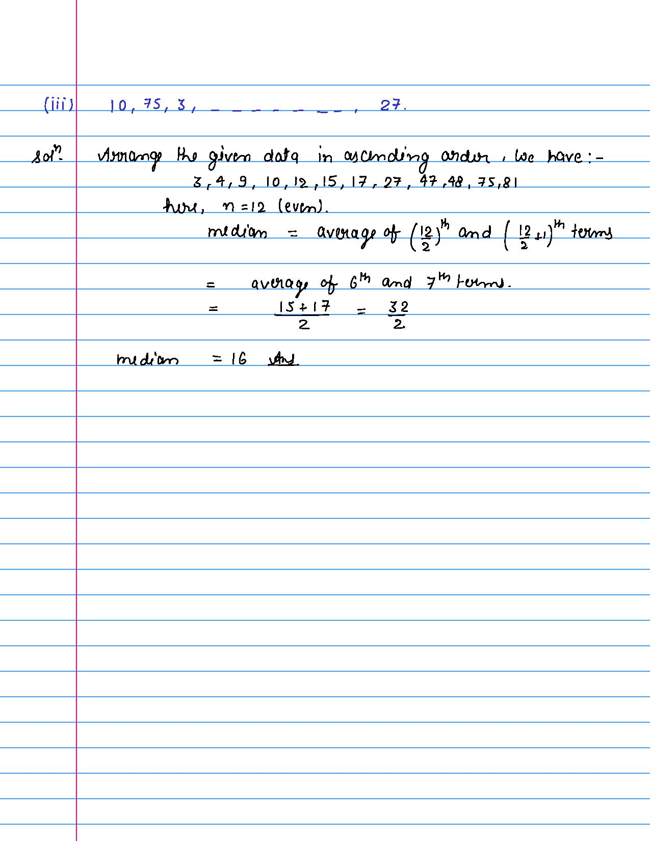 soltion of exercise-14G of statistics-page-004