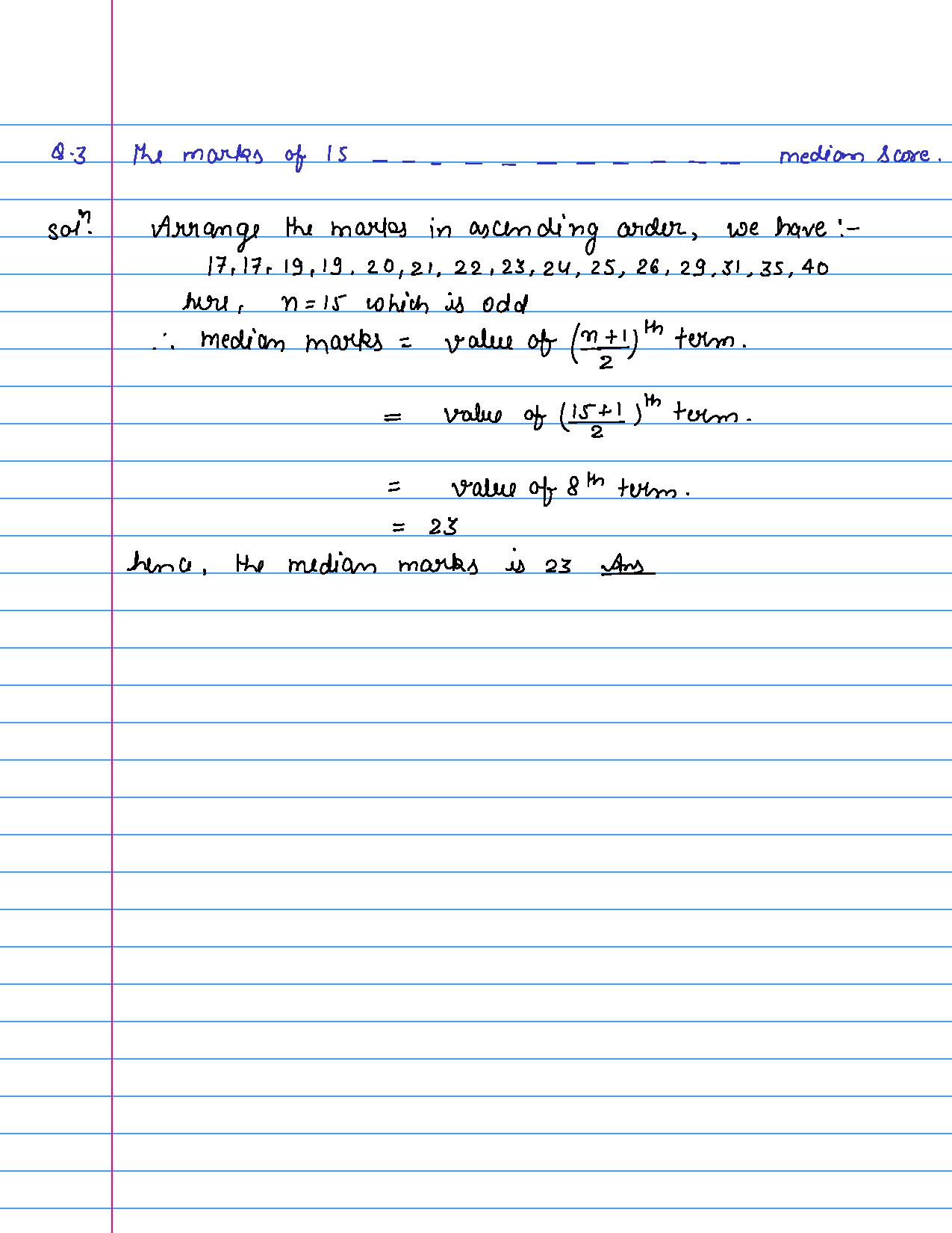 soltion of exercise-14G of statistics-page-005