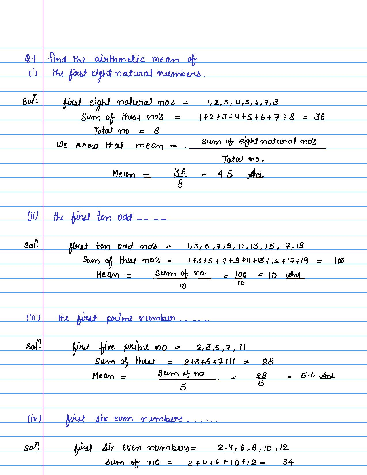 solutions of exercise-14D by jitendra (1)-page-001