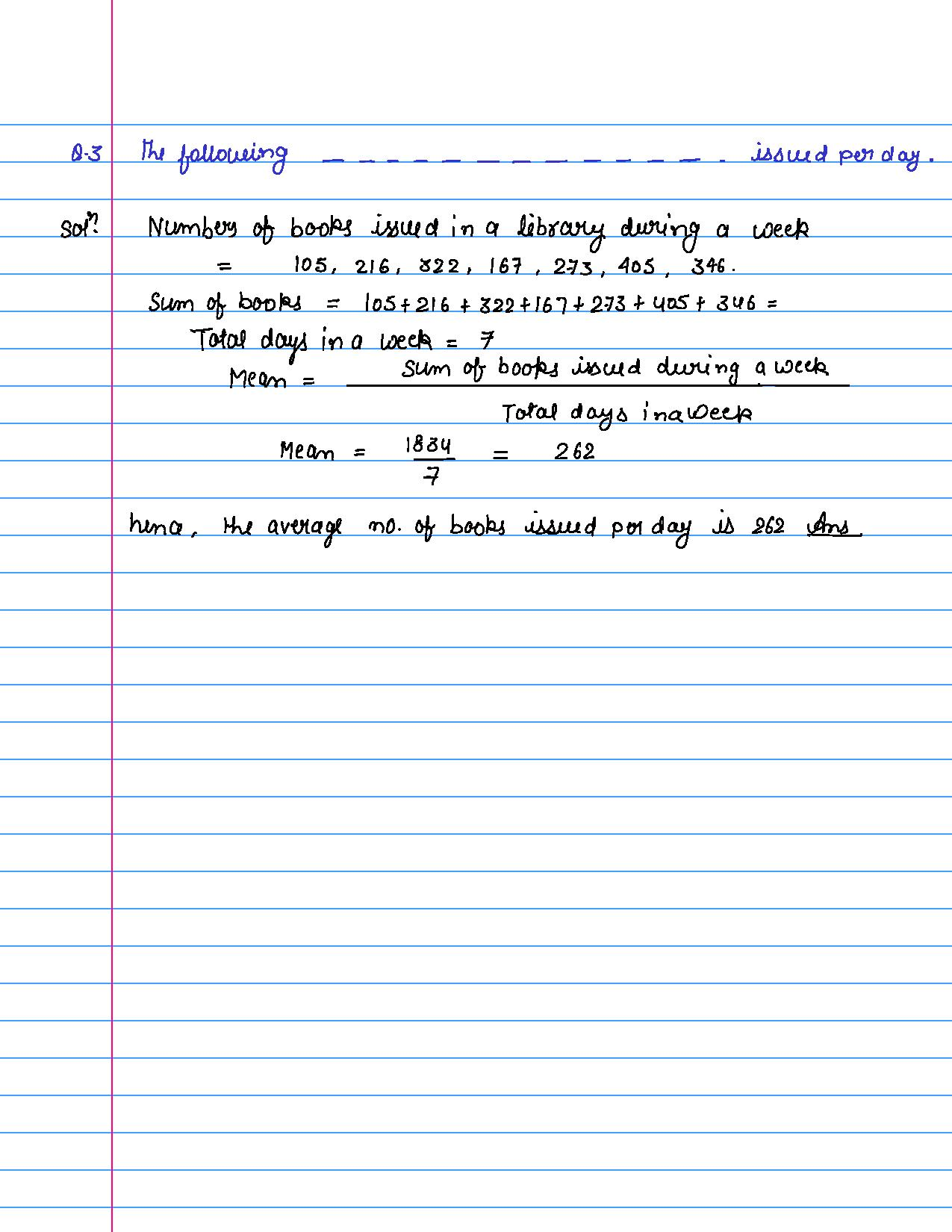 solutions of exercise-14D by jitendra (1)-page-004
