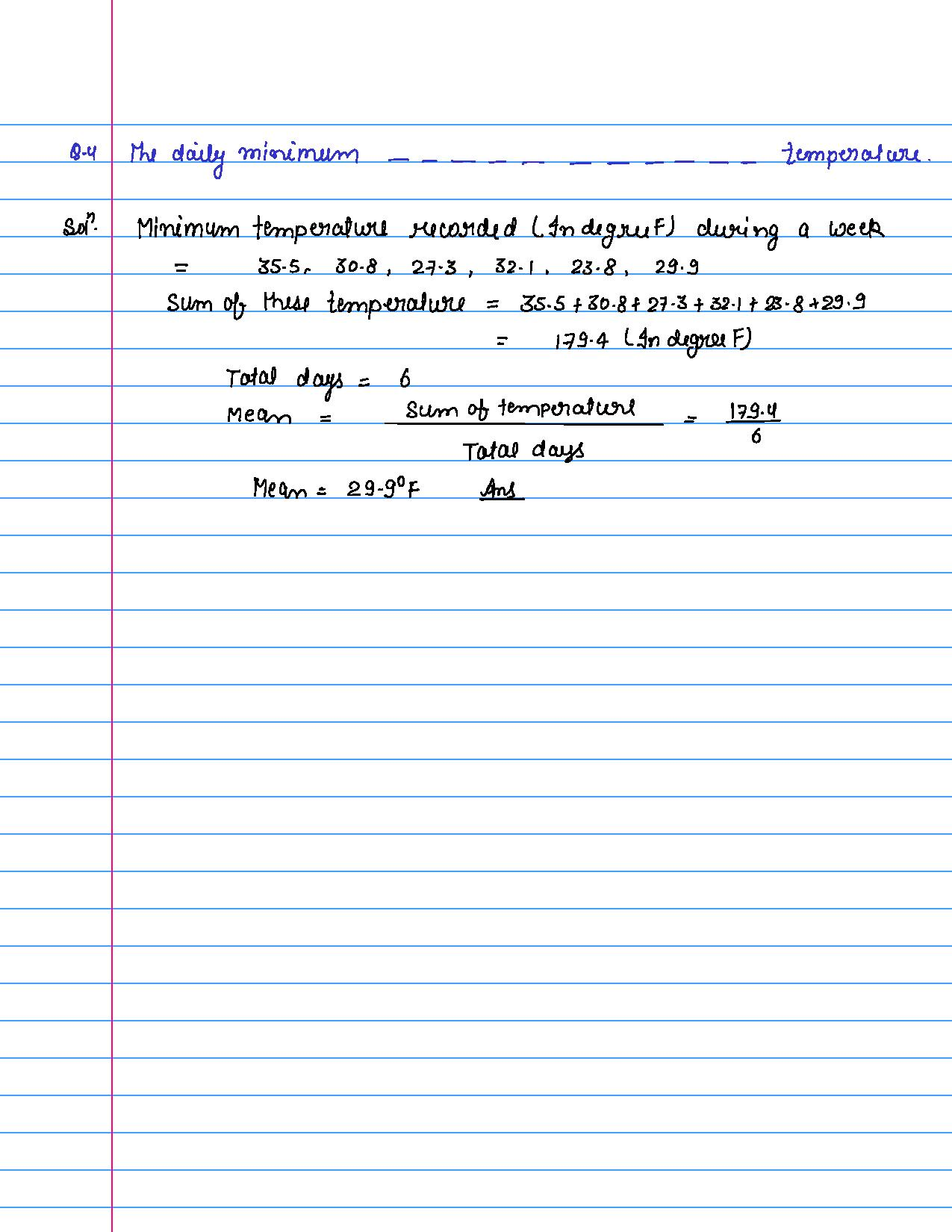 solutions of exercise-14D by jitendra (1)-page-005