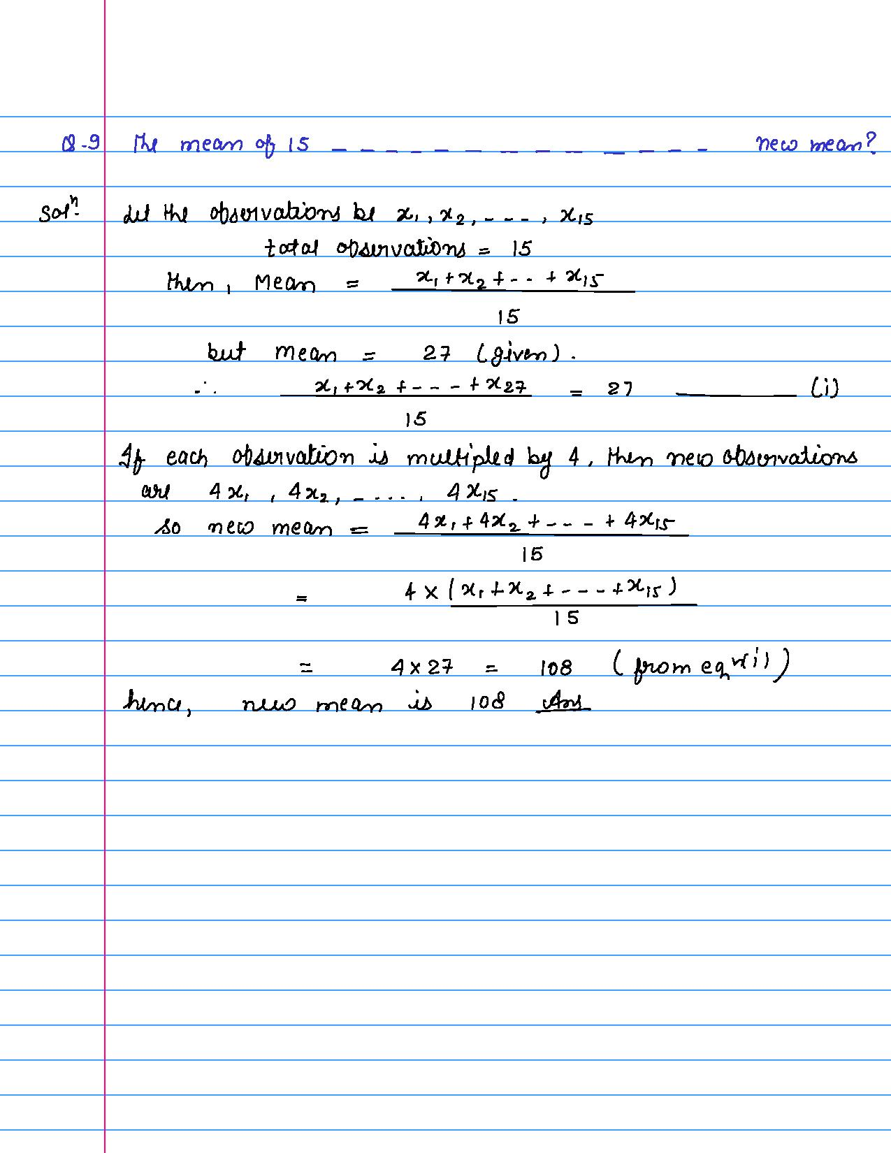 solutions of exercise-14D by jitendra (1)-page-010