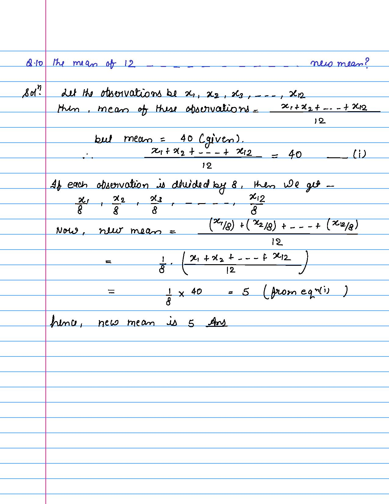 solutions of exercise-14D by jitendra (1)-page-011