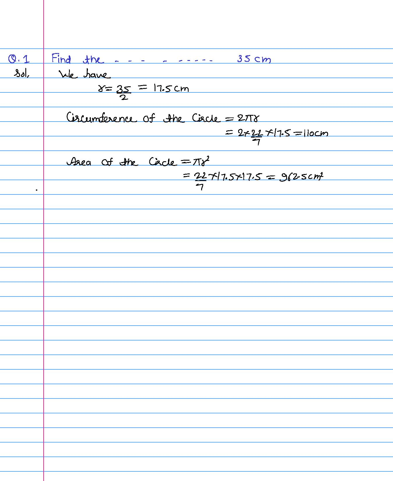 surface areas and volume class9th-page-001