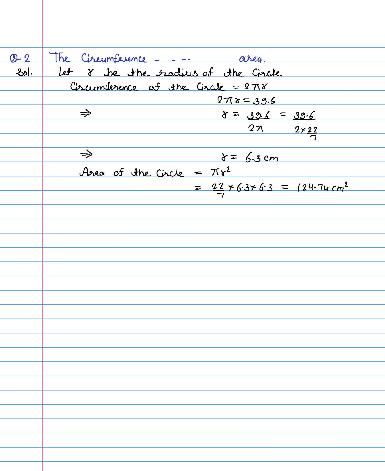 surface areas and volume class9th-page-002