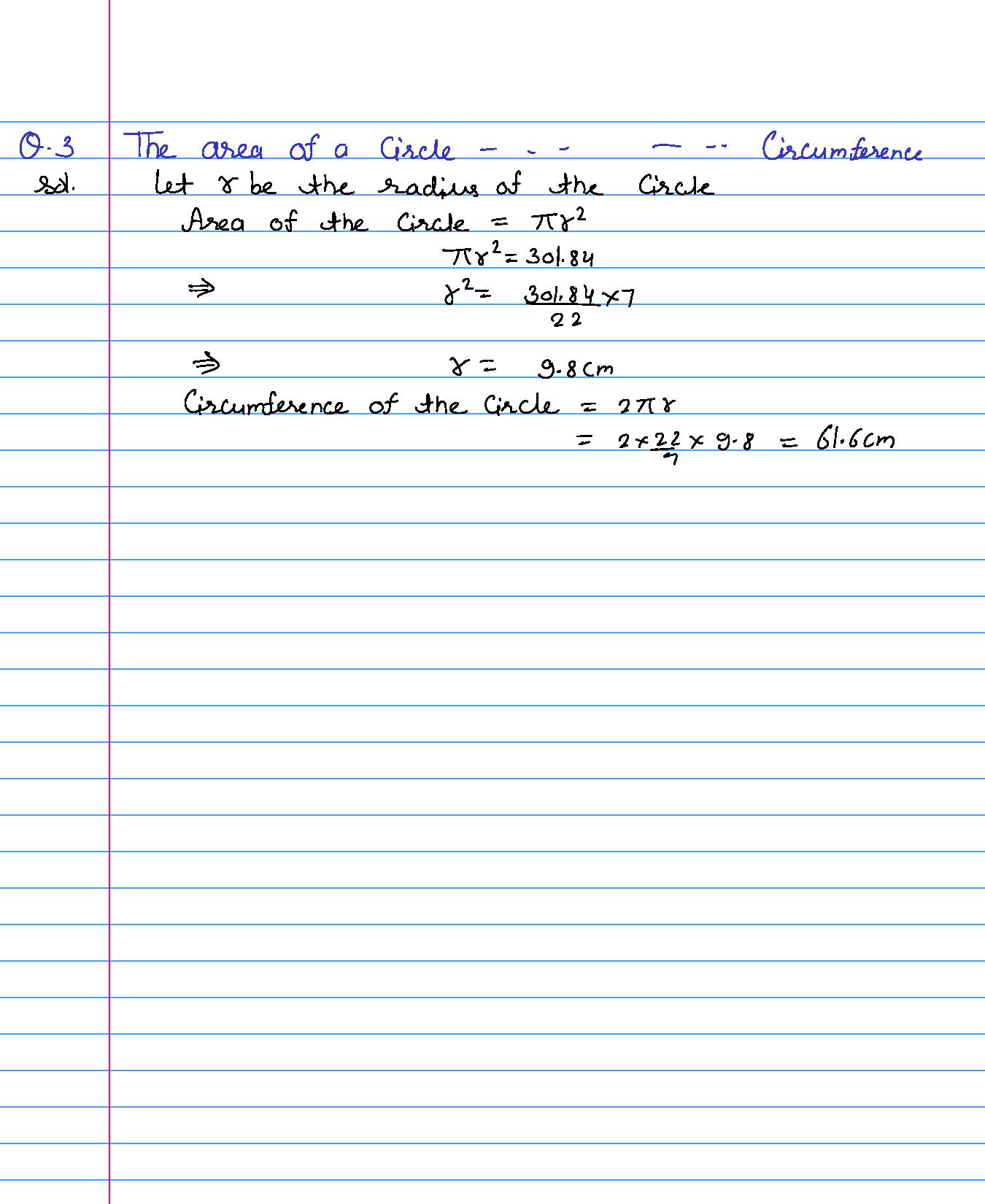 surface areas and volume class9th-page-003