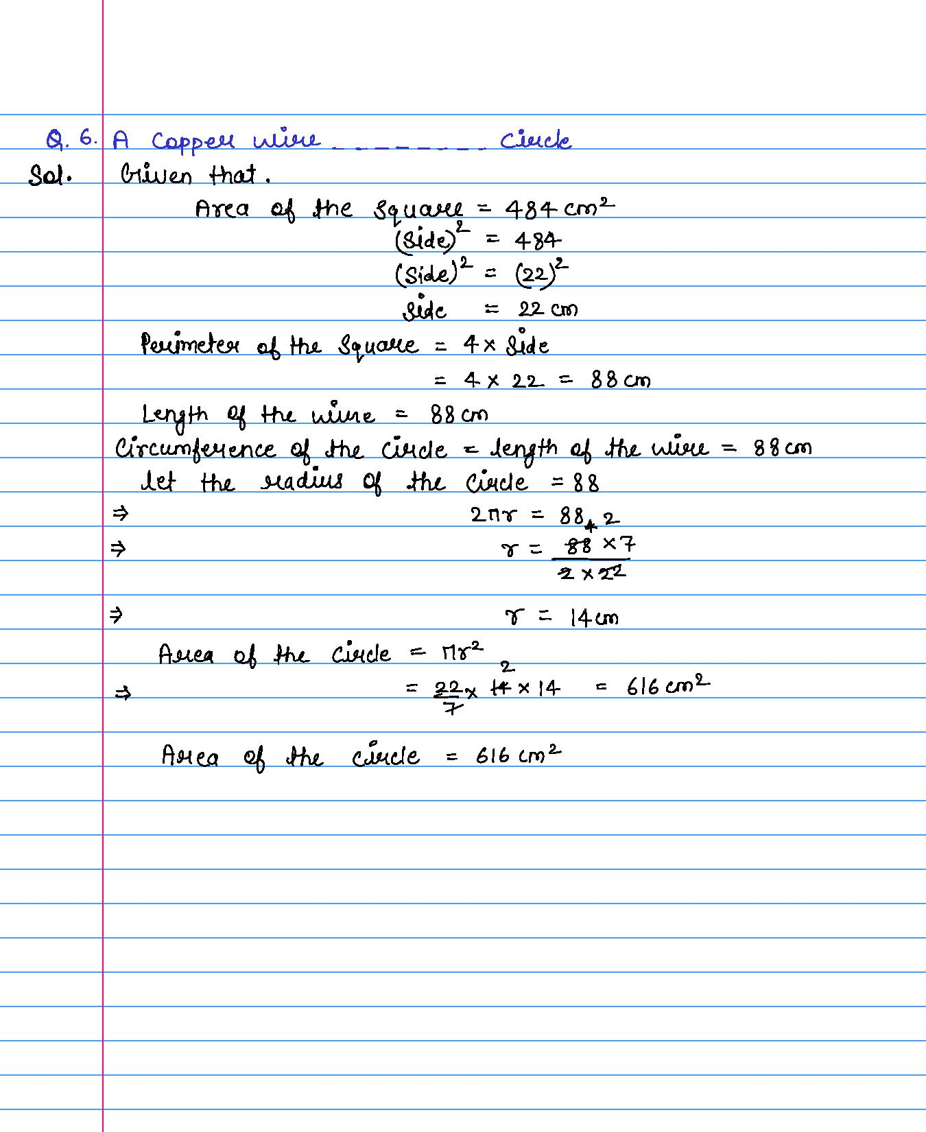 surface areas and volume class9th-page-006
