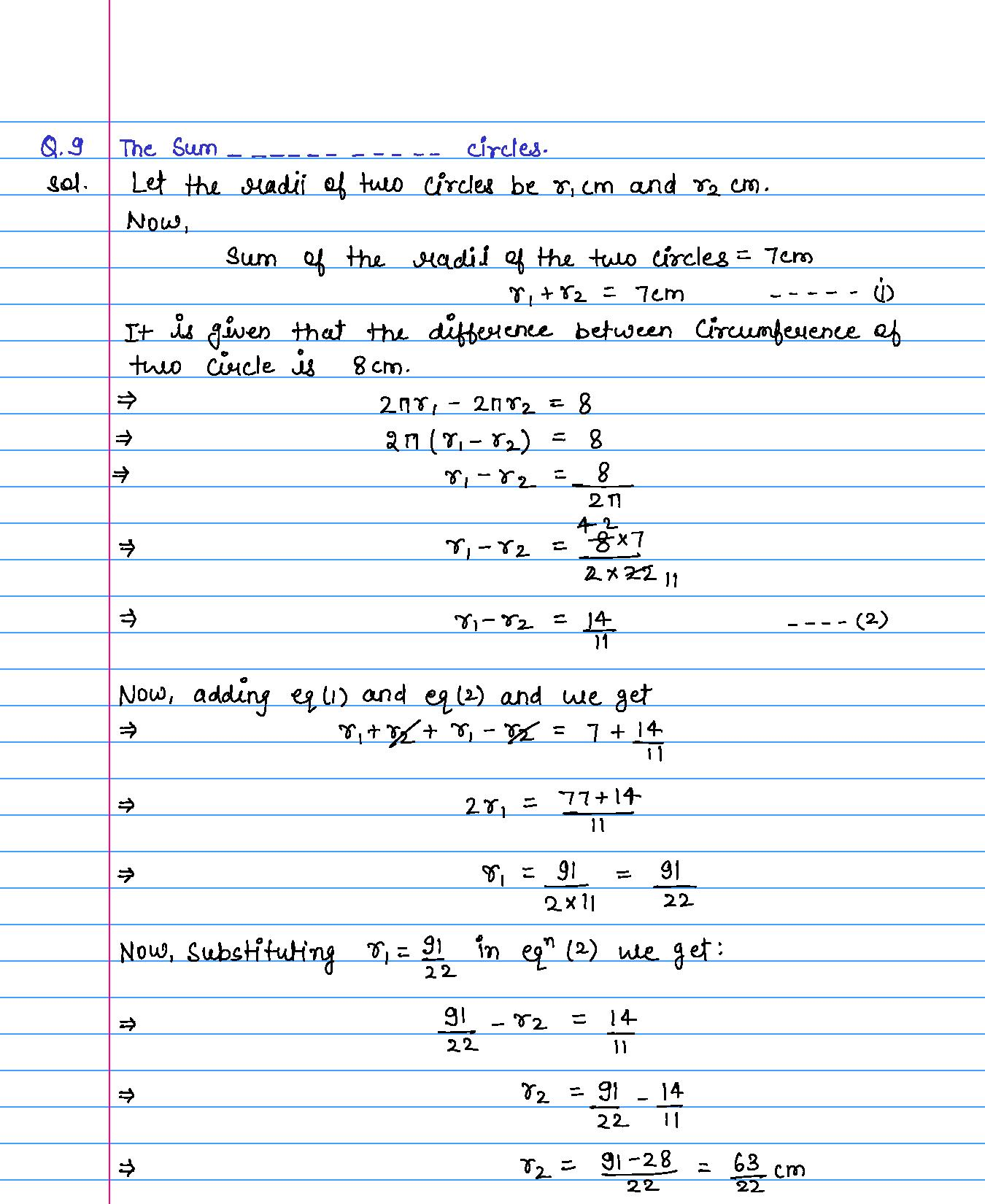 surface areas and volume class9th-page-009
