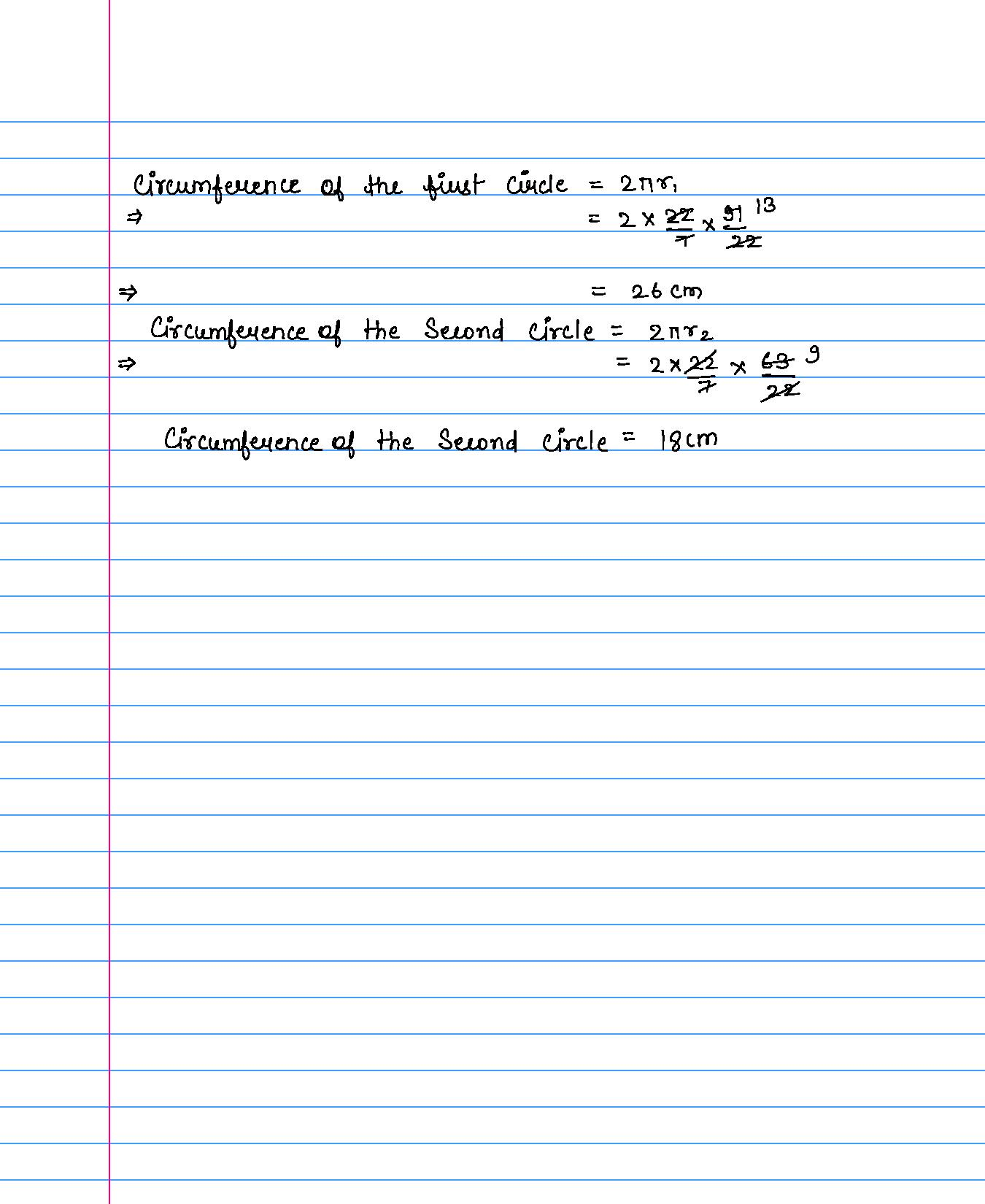 surface areas and volume class9th-page-010