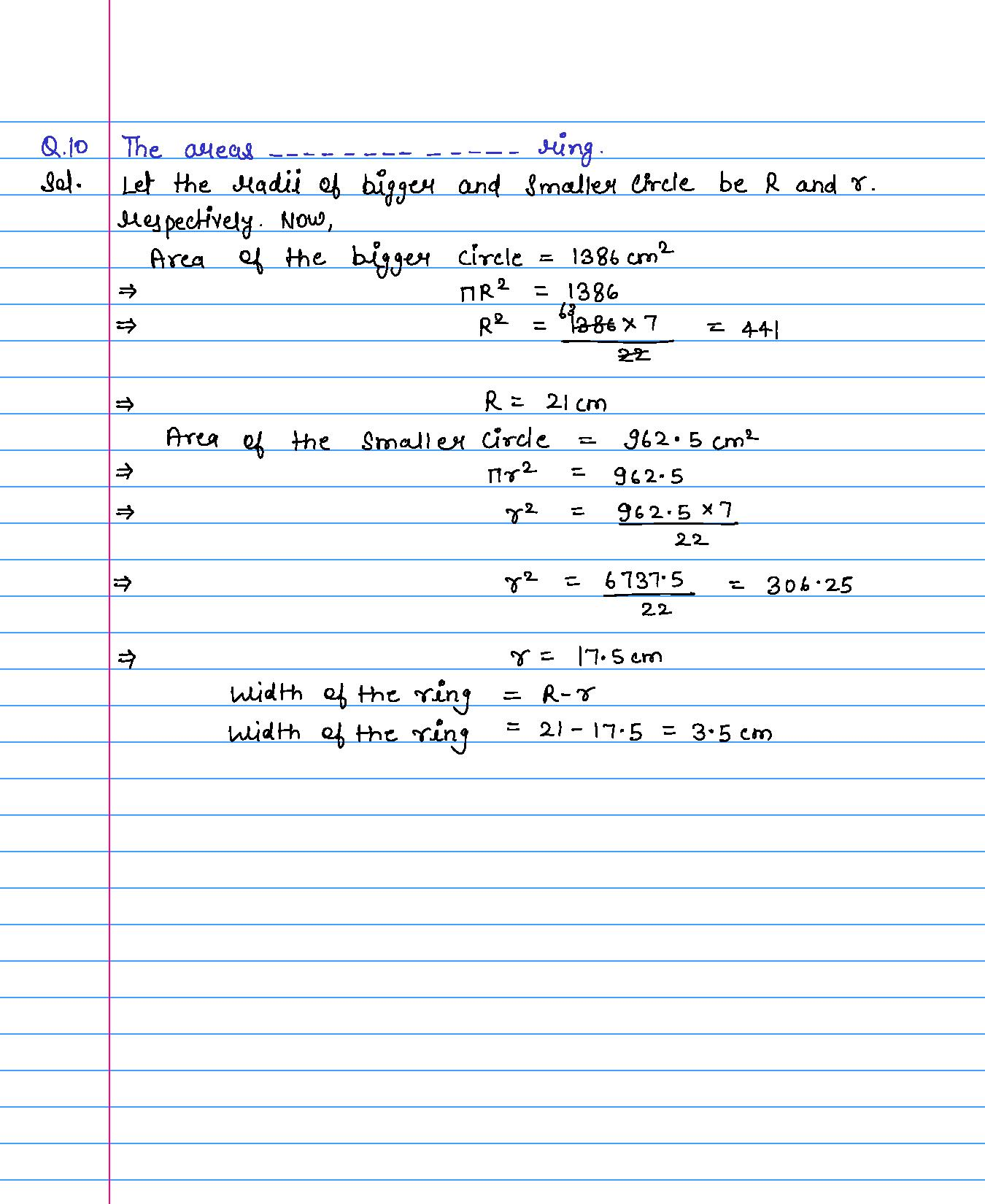 surface areas and volume class9th-page-011