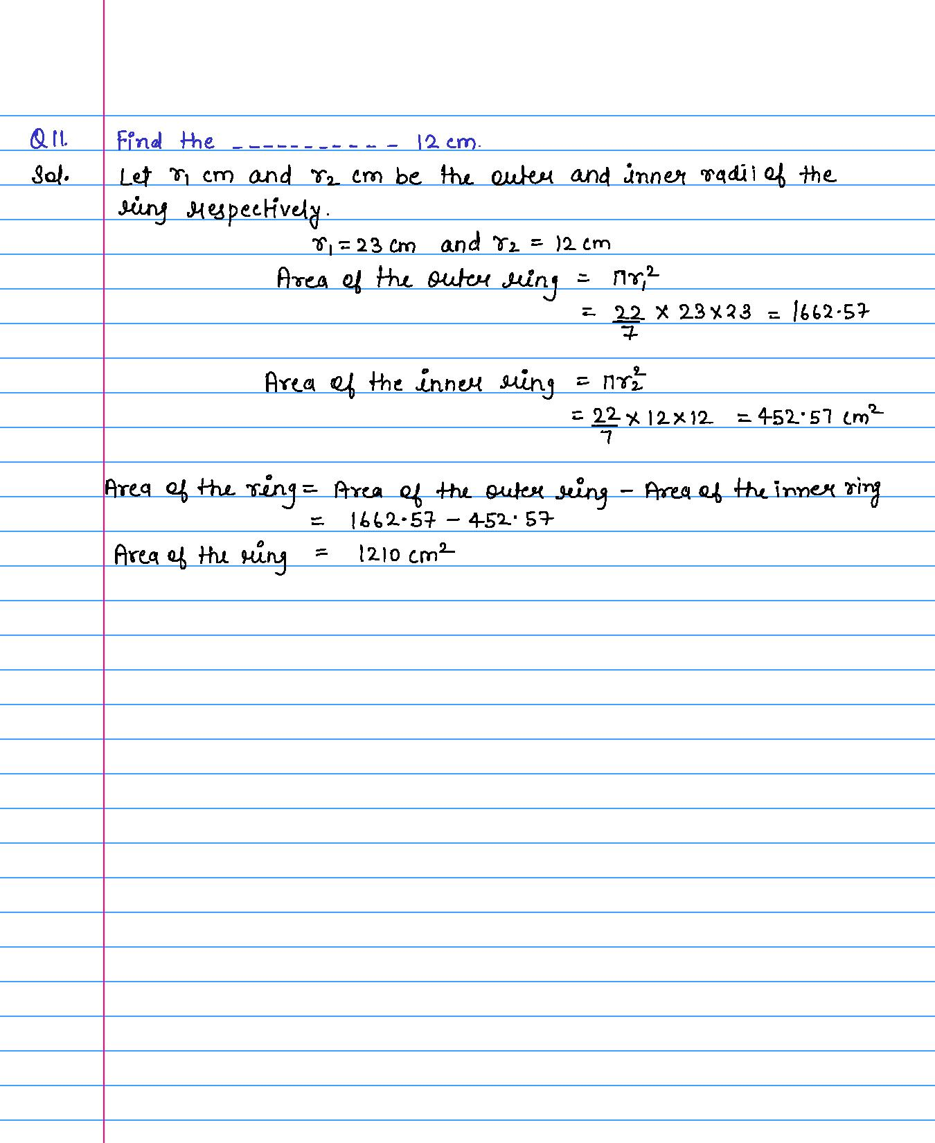 surface areas and volume class9th-page-012