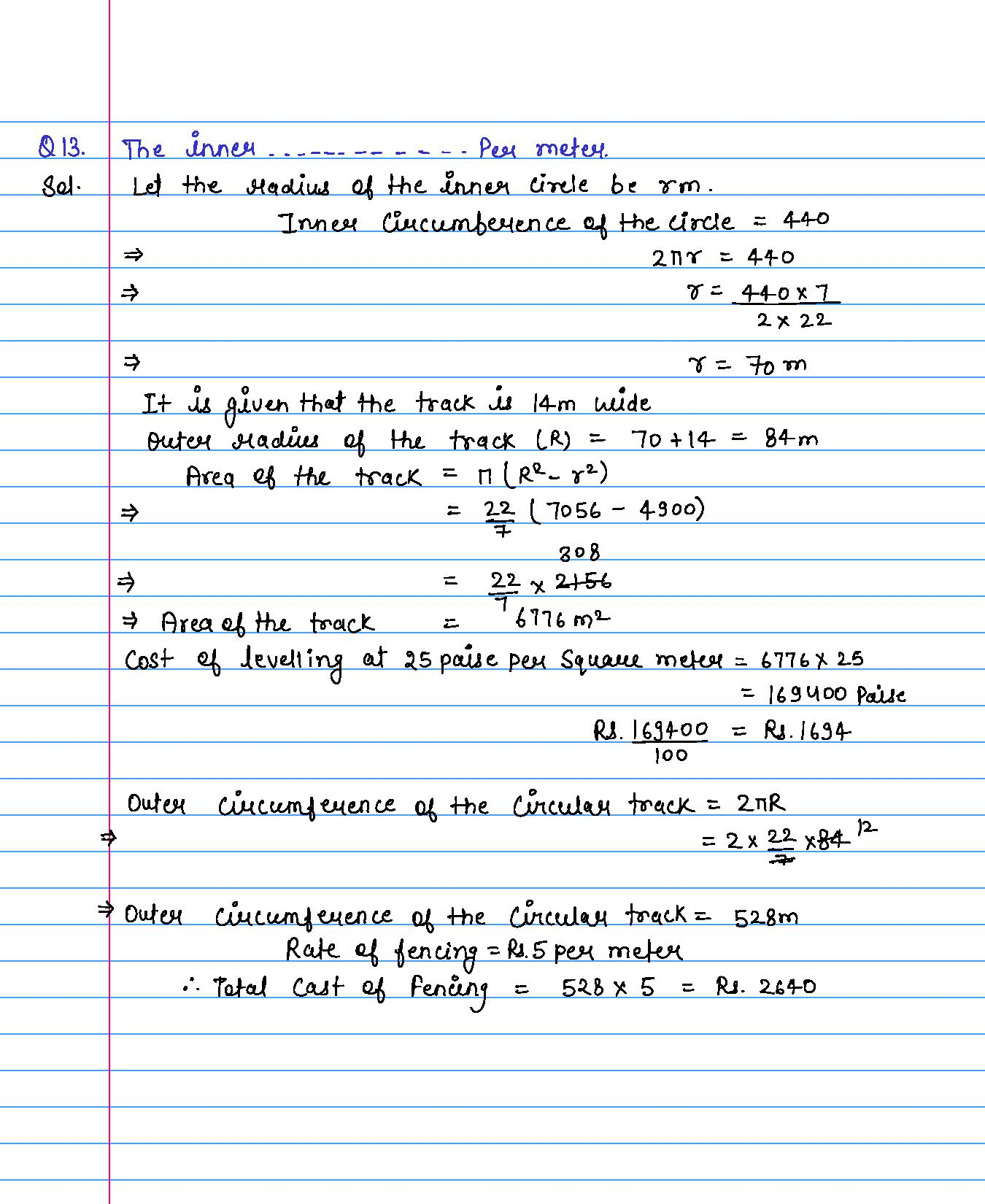 surface areas and volume class9th-page-014