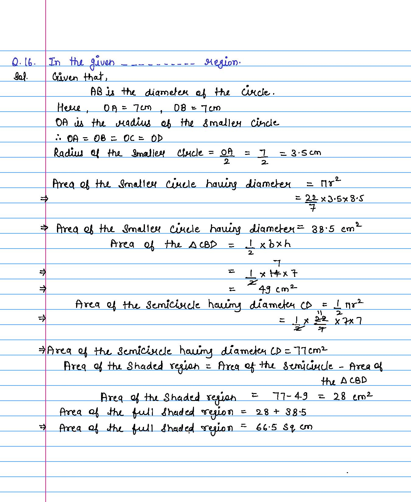 surface areas and volume class9th-page-017