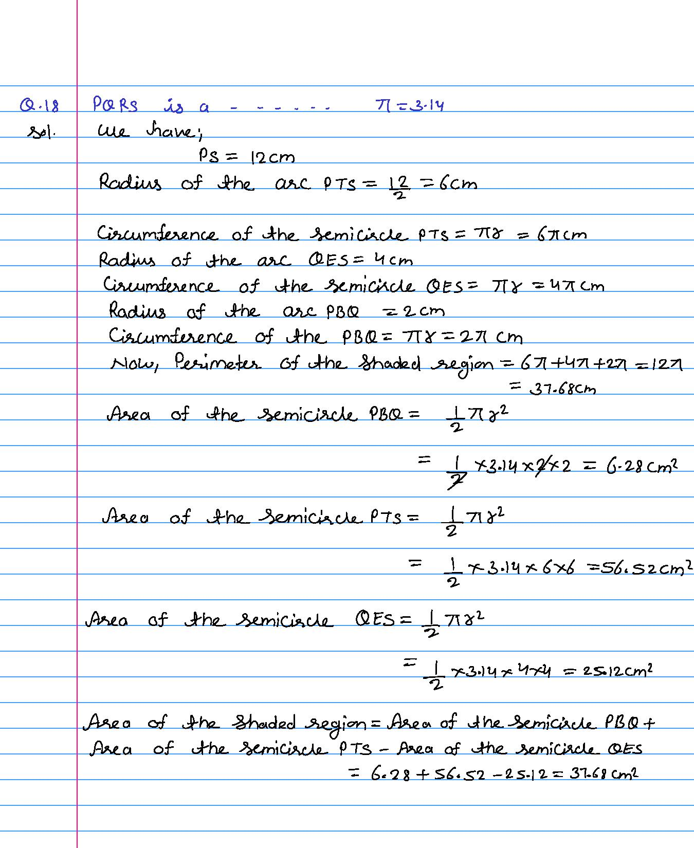 surface areas and volume class9th-page-019